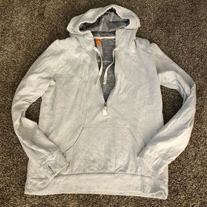 Lucy Hoodie